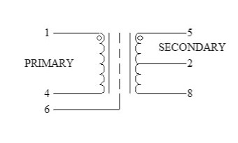C-4124 SCHEMATIC FOR WEBSITE