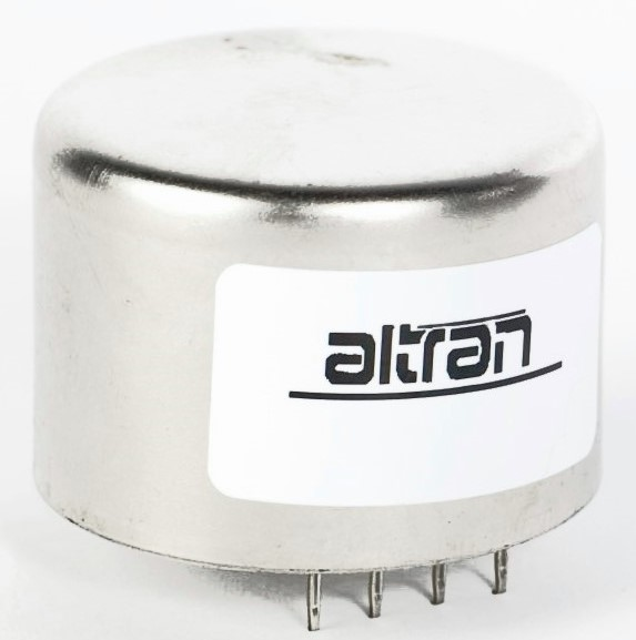 Product page .25 audio transformer